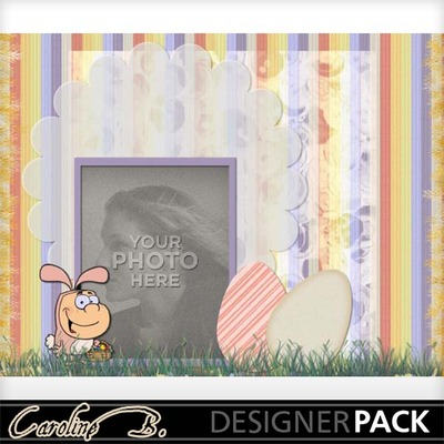 Easter_hunt_8x11_album-003