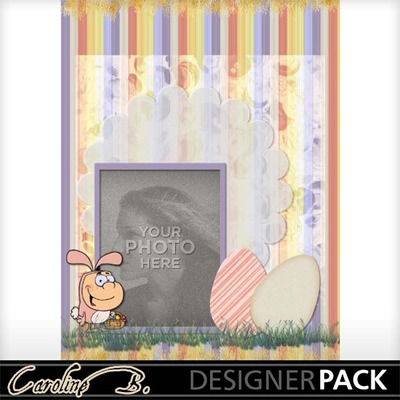 Easter_hunt_11x8_album-003