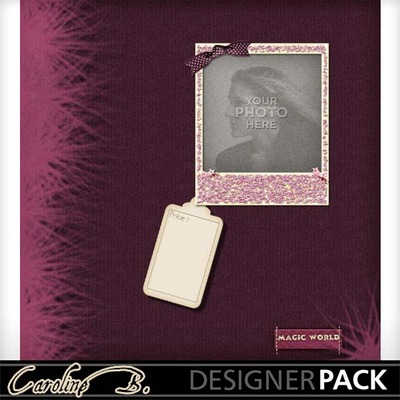 Frenchic_12x12_album-001