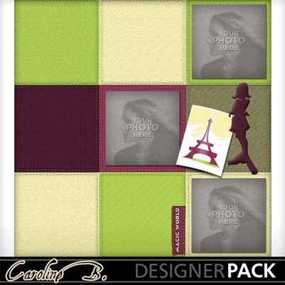 Frenchic_12x12_album-002