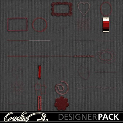 A_tomato_color_bundle_1_3