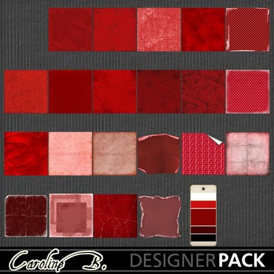A_tomato_color_bundle_1_4
