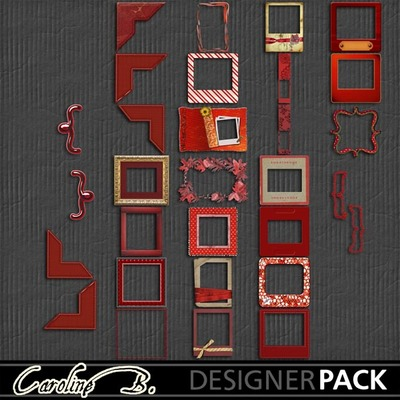 A_tomato_color_bundle_2_5