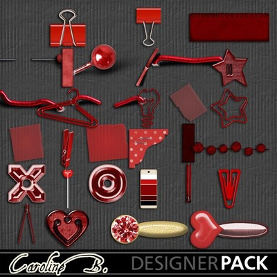 A_tomato_color_bundle_2_6