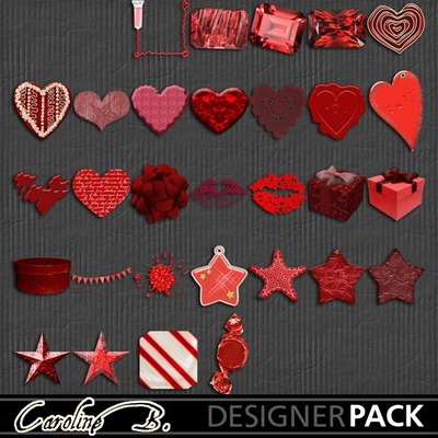A_tomato_color_bundle_2_7