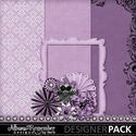 Fancy-purple_1_small