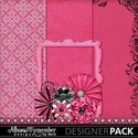 Fancy-eventpink_1_small