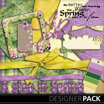 A_step_in_spring_bundle_2