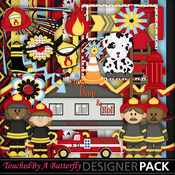Fire_fighter01_medium