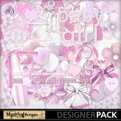 Simplypink-1_medium