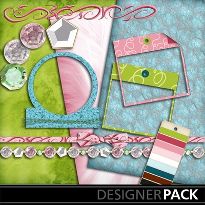 Girly_bundle_4