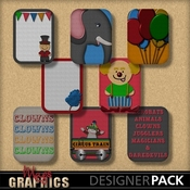 At-the-circus_jcards_medium