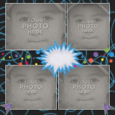 Cosmic_bowling_photobook-009