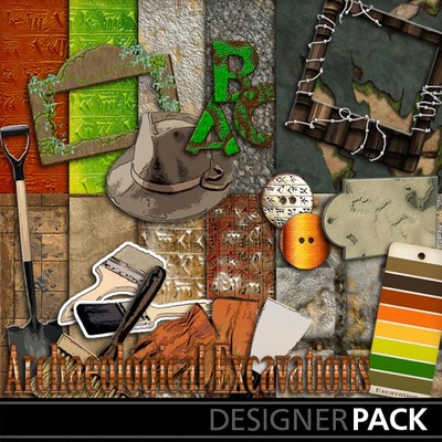 Archaeological_excavations_bundle_2