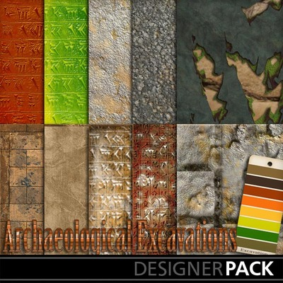 Archaeological_excavations_bundle_4