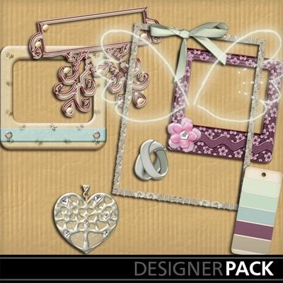 Happy_forever_bundle_10