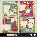 Hoola_loola_quickpage_1_small