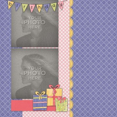 A_birthday_diva_template-001