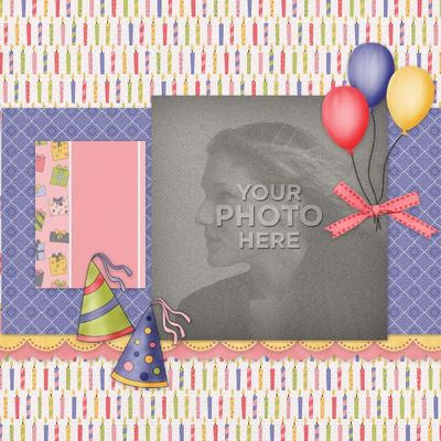 A_birthday_diva_template-002