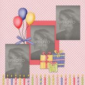 A_birthday_diva_photobook-001_medium