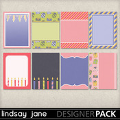 Abirthdaydiva_journalcards1_medium