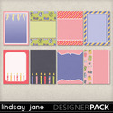 Abirthdaydiva_journalcards1_small