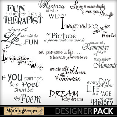 Love Quotes For Him Scrapbook : Scrapbook Quotes About Family. QuotesGram