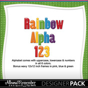 Rainbowlove_alpha_1_medium