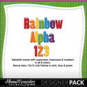 Rainbowlove_alpha_1_small