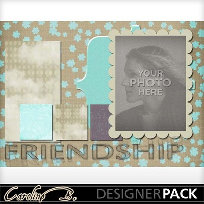 Friendship_5x7_bragbook-013
