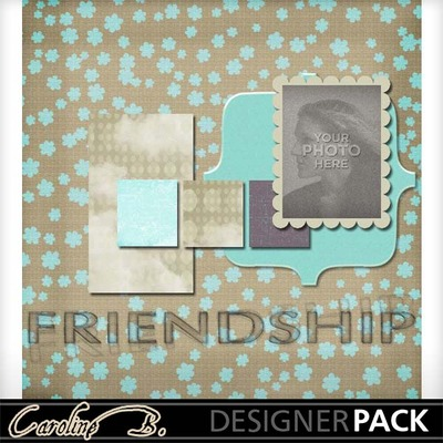 Friendship_12x12_album_4-001