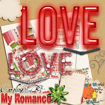 Love_minis_bundle_2