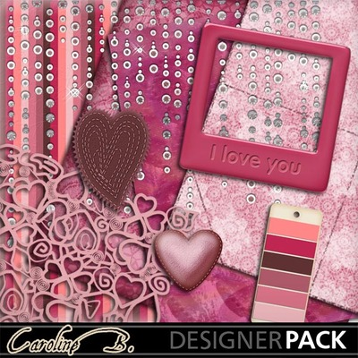 Love_minis_bundle_5