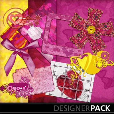Lovely_val_bundle_2