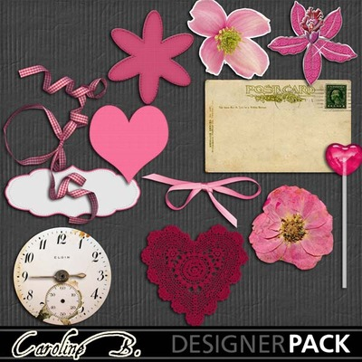 One_sweet_day_bundle_2