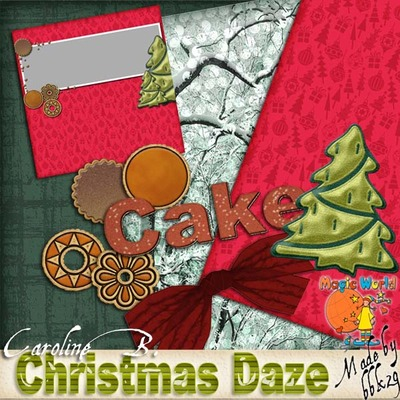 Christmas_minis_bundle_3