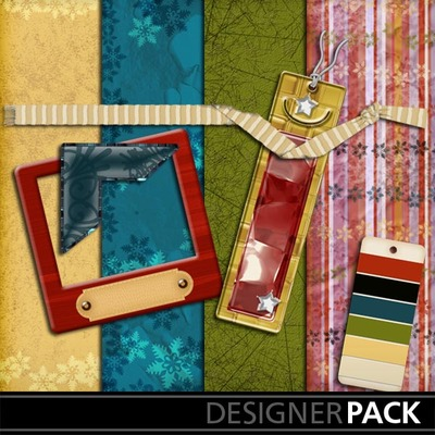 Christmas_minis_bundle_6