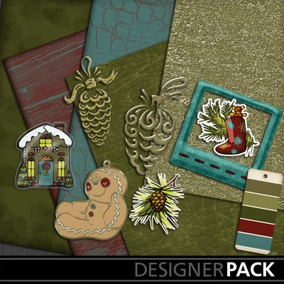 Christmas_minis_bundle_7