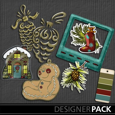 Christmas_minis_bundle_9