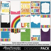 Rainbow-love-journal-boxes_1_medium