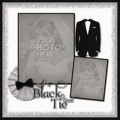 Formal_event_template-001