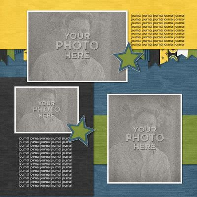 Boy_friendship_1_template-002
