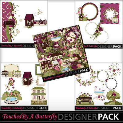 Home_sweet_home_bundle