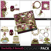 Home_sweet_home_bundle_medium