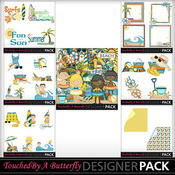 Day_at_the_beach_bundle_medium