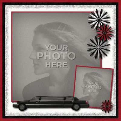 Formal_red_template-001