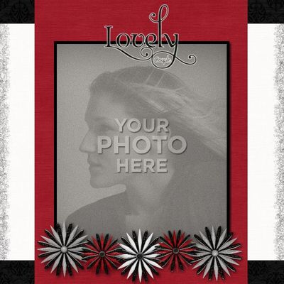 Formal_red_template-002
