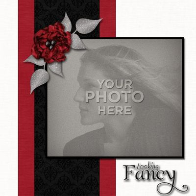 Formal_red_template-003
