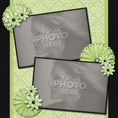 Formal_lime_template-004