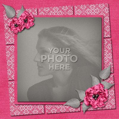 Formal_pink_template-001